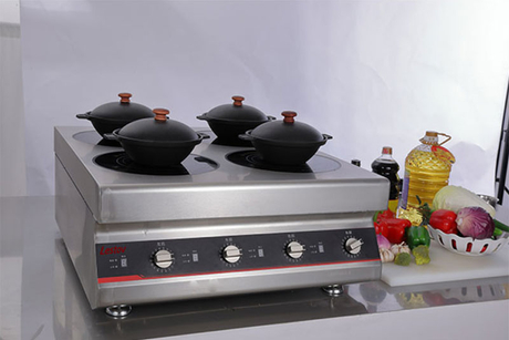 4-burners-induction-hob-ranges.jpg