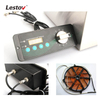 380v Drop-in Induction Burner for Buffet Warming And Cooking